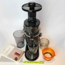 Hurom H-100 Slow Juicer 4. Generation