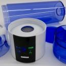 Highdrogen Age2Go Wasserstoffbooster | BlueWater-900