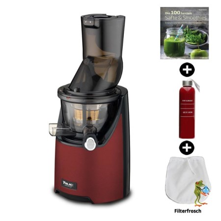 Kuvings-EVO 820 Evolution Cold Press Juicer