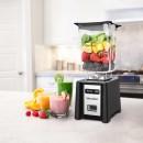 Blendtec-Professional-750-Küche