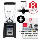 Blendtec-Professional-750