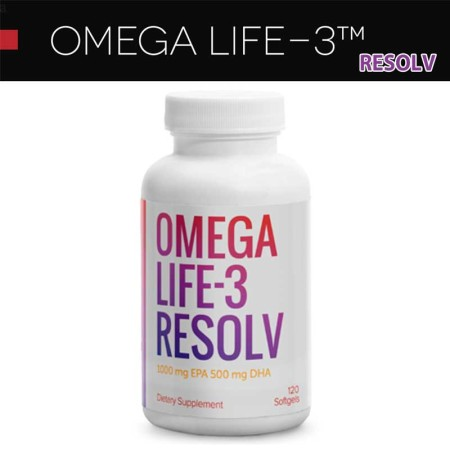 Unicity-OmegaLife-3-Resolv