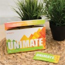 Unimate-Web1