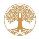 Karaffe_Lebensbaum