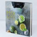 Buch-Mix-Hits von Bianco
