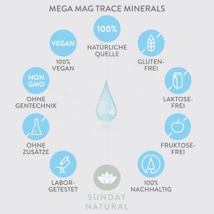 mega-mag-trace-minerals