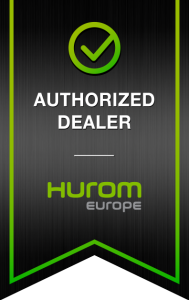 Authorized Hurom Dealer
