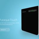 Osmosefilter PurAquaTouch 800 GPD