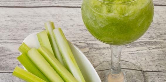 Die besten Entsafter für Sellerie im Test | Top 10 |GrünePerlen