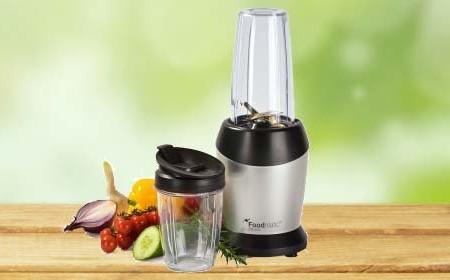 sonstige Geräte | einfache Mixer | Küchenhelfer