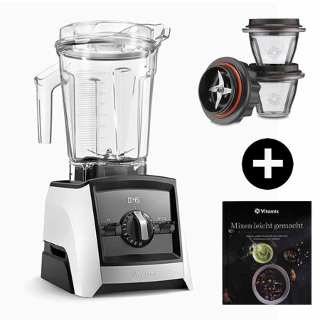 Vitamix-Ascent-2500i+2x225-weiss