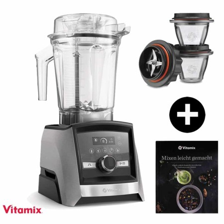 Vitamix-Ascent-3500i+2x225