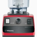 Vitamix Barboss Advanced