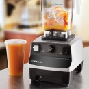 Vitamix Drink Machine Advanced