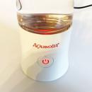 AquaVolta-Age2Go-2.8-Wasserstoffbooster-Modus-Laden-rot