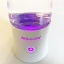 AquaVolta-Age2Go-2.8-Wasserstoffbooster-Modus 2-violett