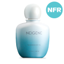 Neigene BODY-OIL
