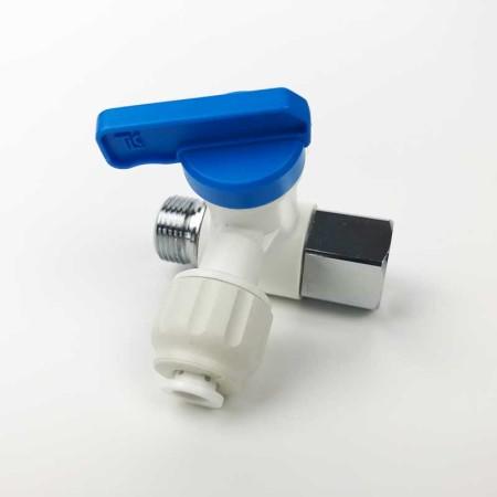 DM-Eckventilanschluss-1-4-zoll