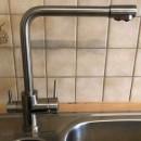 Designer-3-Wege-Wasserhahn-GRAZIA