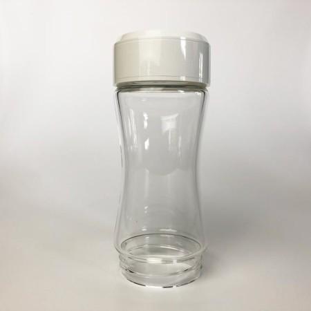 Glaszylinder-300ml-tailliert