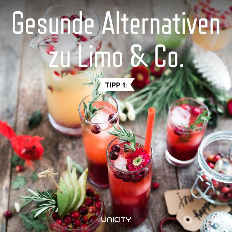 Unicity-Hawaiian-Noni---gesunde-Alternative-zu-Limo
