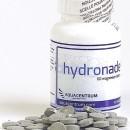 Hydronade-H2-Magnesium-Brausetabletten-Herstellung-Wasserstoffwasser
