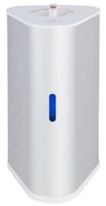 AquaVolta-H2-Inhalator-silber-u-H2-Infusor-Wasserstoff-Inhalation
