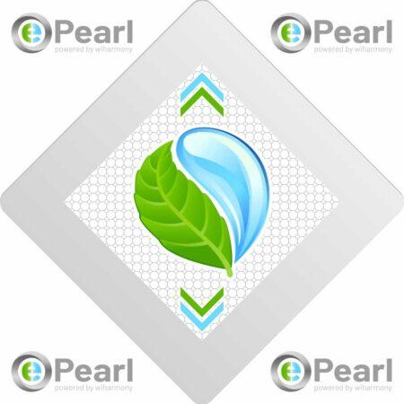 EPearl-Prozessor-GruenePerlen