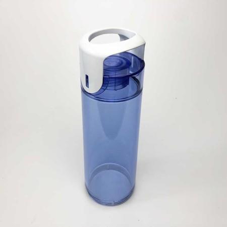 Ersatzbehälter-Highdrogen-Age2Go-Blue900