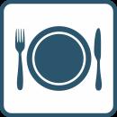 Geeignet zur Revitalisierung und Restrukturierung von Speisen