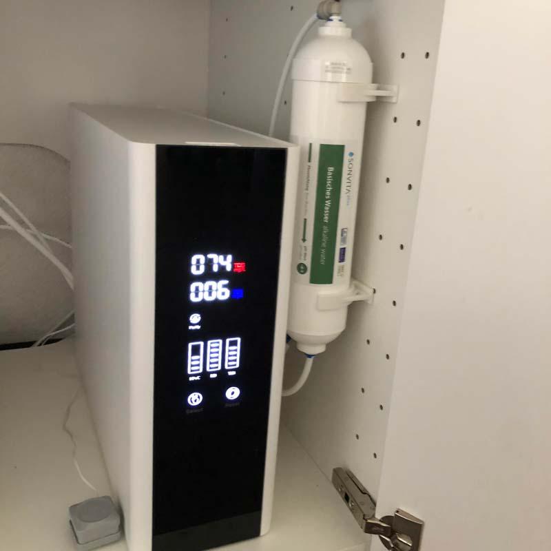 GP-SlimDualBooster-500GPD-mit-pH-Wert-Korrektur