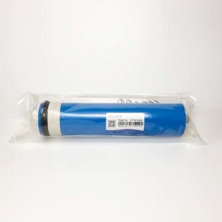 Umkehrosmose Membran-600GPD