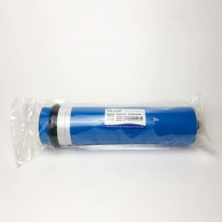 Umkehrosmose Membran-800GPD
