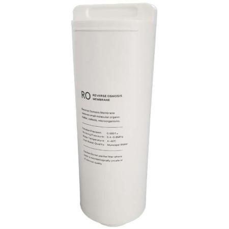 Membran 800 GPD Membran für GP-Slim-Dualbooster-500GPD-Quickchange