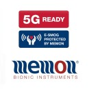 Memonizer Mobile- 5G ready