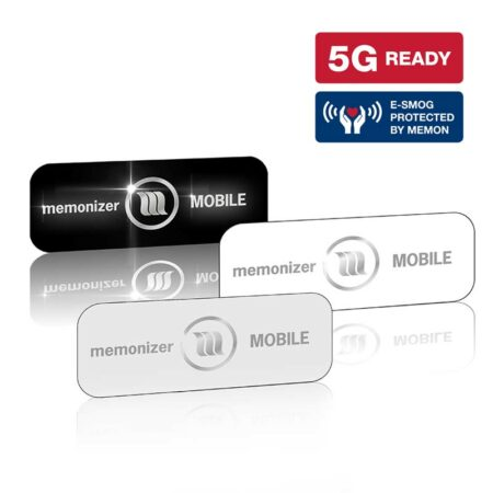 MemonizerMobile-5G Ready