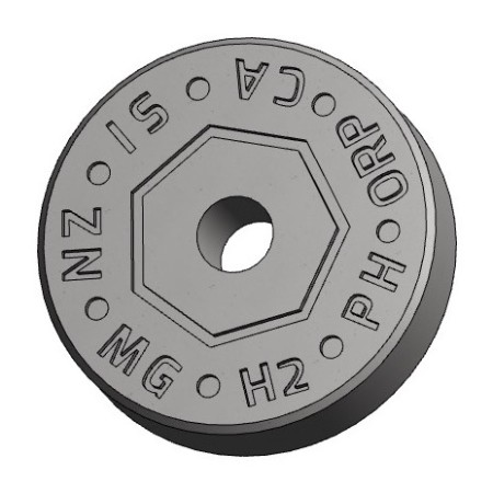 Minerade-Sprudelkeramik-zur-Erhoehung-des-pH-und-Senkung-des-ORP-Werts
