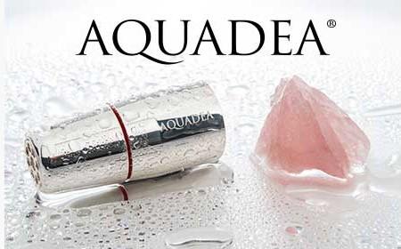 Strukturierung, Verwirbelung & Vitalisierung mit Aquadea