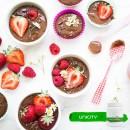 Unicity-Complete-Schokolade