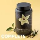 Unicity-Complete-Vanille
