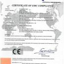 CE-Zertifikat-Aquavolta-Elegance-Untertisch-Wasser-Ionisator