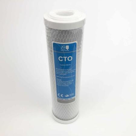 CTO-aktivkohlevorfilter-5-Micrometer
