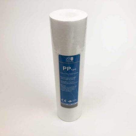 Sedimentfilter-1-Micrometer
