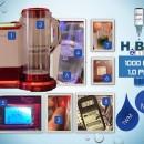 Lourdes-Wasserstoff-Wasser-Generator-Analytik-durch-K-H-Asenbaum