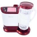 Lourdes-Wasserstoff-Wasser-Generator-antioxidatives-Wasser