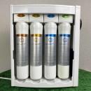 Osmosefilter-Ropot-2.0---180GPD-QC