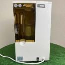 Osmosefilter-Ropot-2.0---180GPD-Rückseite