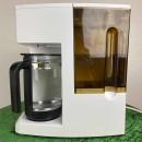 Osmosefilter-Ropot-2.0---180GPD-Tank