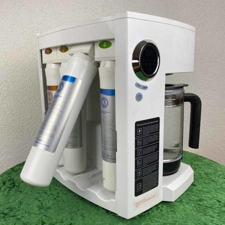 Osmosefilter-Ropot-2.0---180GPD-Seitenansicht
