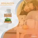 Unicity Immunizen